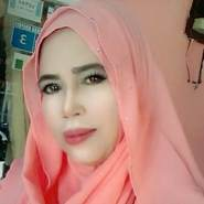 rusnawatia's profile photo