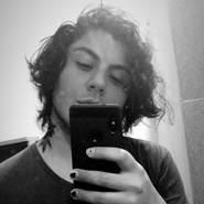 briana957381's profile photo