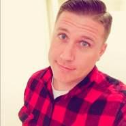 owen6998's profile photo