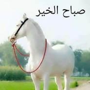 eliasb763194's profile photo