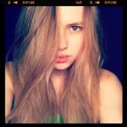 wendie672737's profile photo