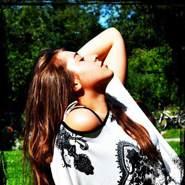 leann59's profile photo