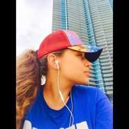 oralee60114's profile photo