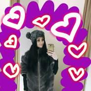 marnia179906's profile photo