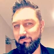 mattg807250's profile photo