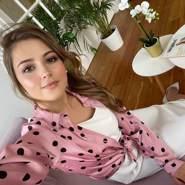 lethia162673's profile photo
