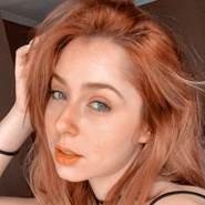 nydia248977's profile photo