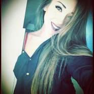 verna44's profile photo