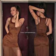 myrah75's profile photo