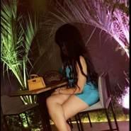 hiba321's profile photo