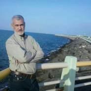 qasimt351170's profile photo