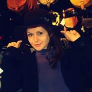 delphinia334599's profile photo