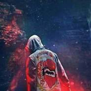 hassanh688593's profile photo