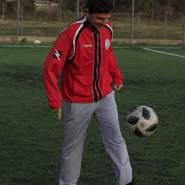 paulosd482669's profile photo