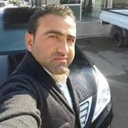 ko96716's profile photo