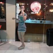 milena487118's profile photo