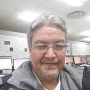 hakimfassi's profile photo