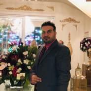 hamedb830701's profile photo