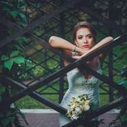 albertina978528's profile photo