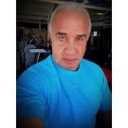 edgarpaul47055's profile photo