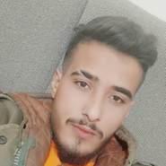 alis642598's profile photo