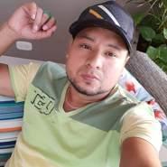 gilderm's profile photo