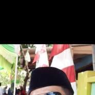 sahroji715212's profile photo
