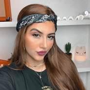 sofia50and's profile photo