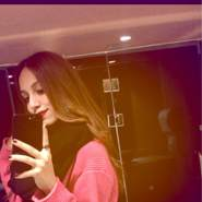 sara540961's profile photo