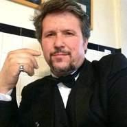 davidrigs76's profile photo