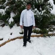 abeda59's profile photo