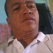 abdielc713043's profile photo