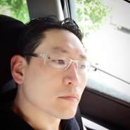 lee_jackie's profile photo