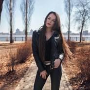 loraine358176's profile photo