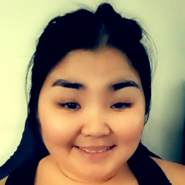 uble66's profile photo