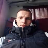 grigoriys205555's profile photo