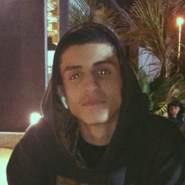 faisal73477's profile photo