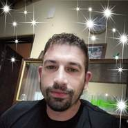 hernanim367179's profile photo