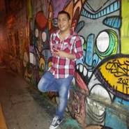 arielv942602's profile photo