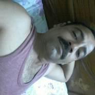 aadl355's profile photo