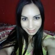 arianita191297's profile photo
