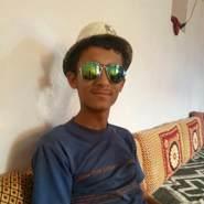 hshmaaly's profile photo