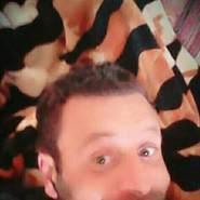 farouk165913's profile photo