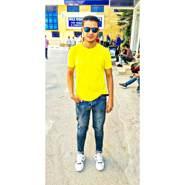 eslame22962's profile photo