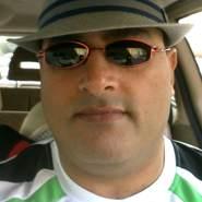 rama202020's profile photo