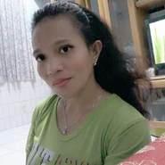 florensiay310988's profile photo