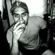 kevinm341144's profile photo