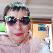 mariaa70494's profile photo