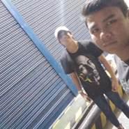 conradm302575's profile photo