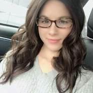 evelynu82's profile photo